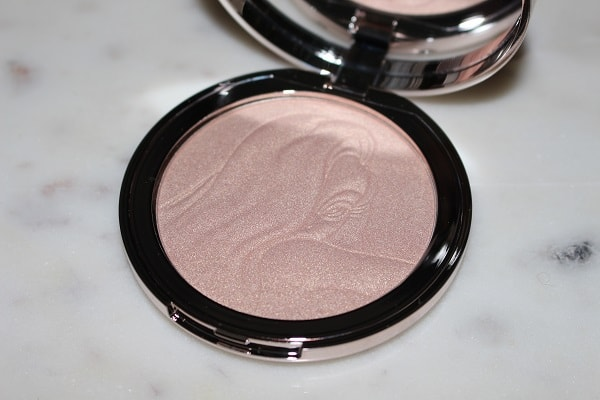 Ciate Jessica Rabbit Glow-To Highligher