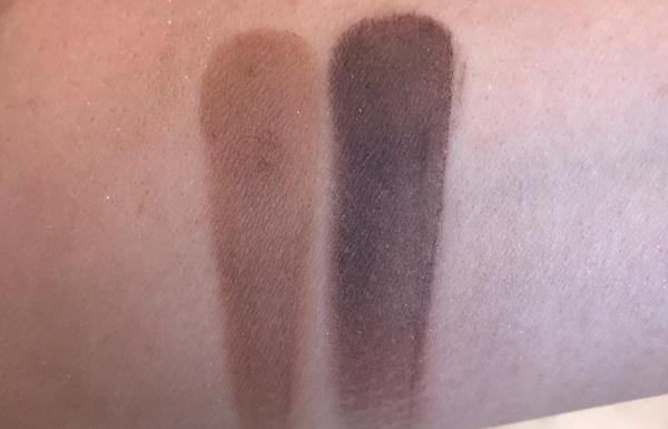 Pat McGrath EYEdols Eyeshadow Singles