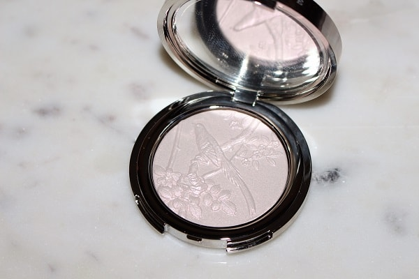 Chantecaille Lumiere Rose Highlighter