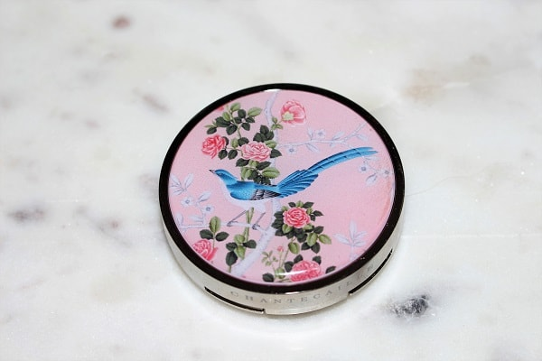Lumiere Rose Highlighter