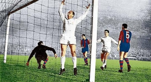 Di-Stefano-Real-Madrid-Legend