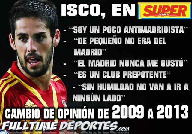 isco-antimadridista