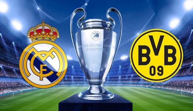 Real-Madrid-vs-Borussia-Dortmund