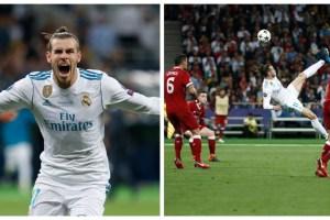 Mihai Dolinschi despre Gareth Bale « Omul bun la toate »