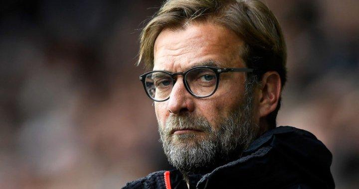 Clauza lui Klopp. Liverpool vrea sa-l tina departe de Real Madrid