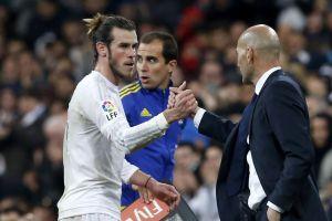 Zidane a decis! 4 jucatori de la Real Madrid vor fi imprumutati. Situatia plecarilor din lotul blanco