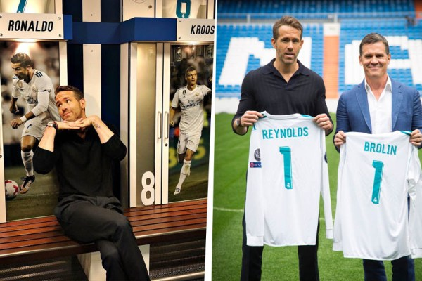ryan-reynolds-real-madrid