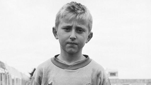 Luka Modric (3)