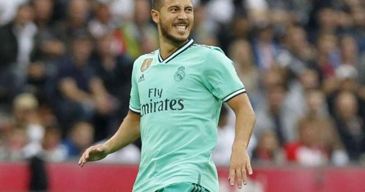 Celta Vigo – Real Madrid LIVE: Se deschide balul! Comentam meciul impreuna aici