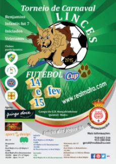 Linces_futebol_cup_2015_A3