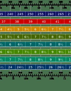 Men   shoe size chart also universal international sizes rh realmenrealstyle