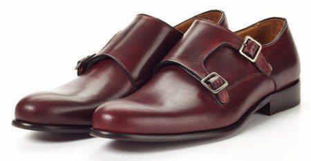 Imagini pentru monk strap shoes