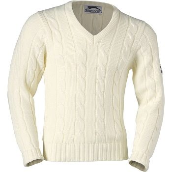SC13_Classic_Sweater_Longsleeve_2