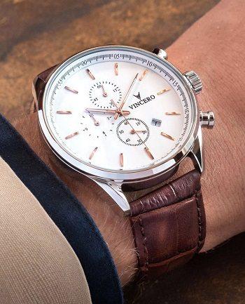 chronos_white_wrist5