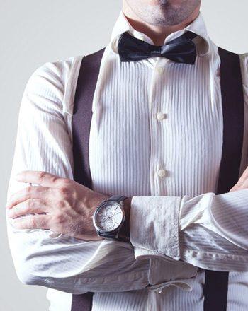 fat-men-style-hack-suspenders