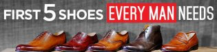 best-selling-dress-shoes
