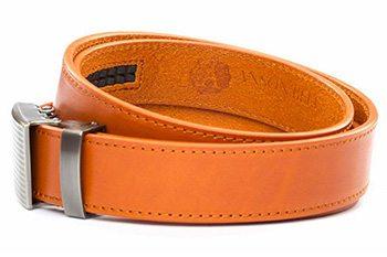 Anson-belt-light-brown