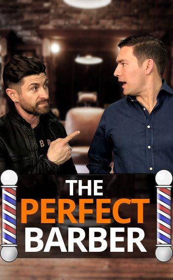 get-perfect-haircut