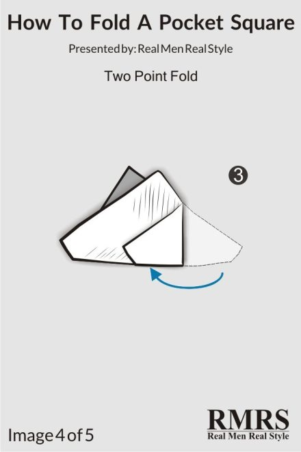pocket-square-two-point-fold-step-3
