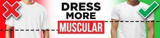 Dress-More-Muscular-ft