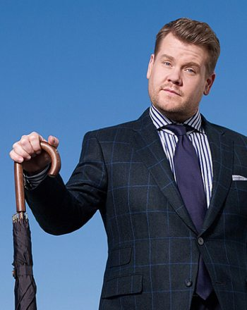 jacket-type-single-breasted-james-corden