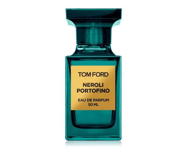 neroli portafino cologne fragrance