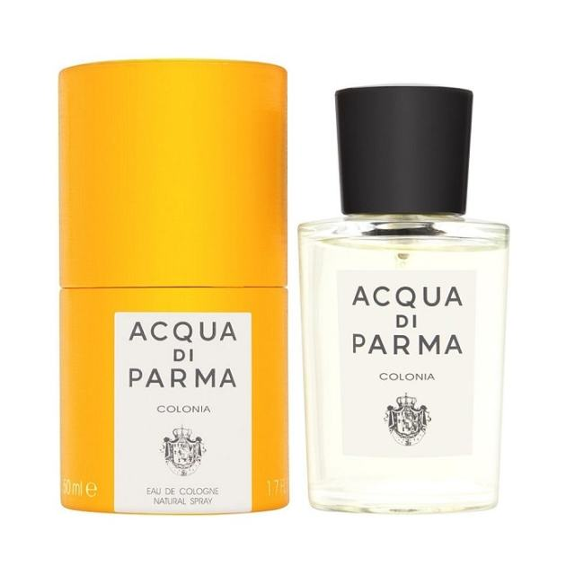 Acqua Di Parma Classic