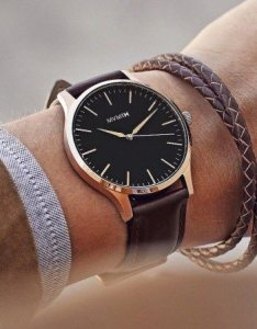 Watch sizing also sizes guide how to buy the right for your wrist size rh realmenrealstyle