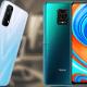 Realme Narzo 20 Pro vs Xiaomi Redmi Note 9 Pro