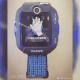 Huawei Children's Watch 4X Shining Model