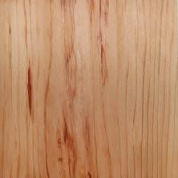 Finishing Mahogany With Tung Oil