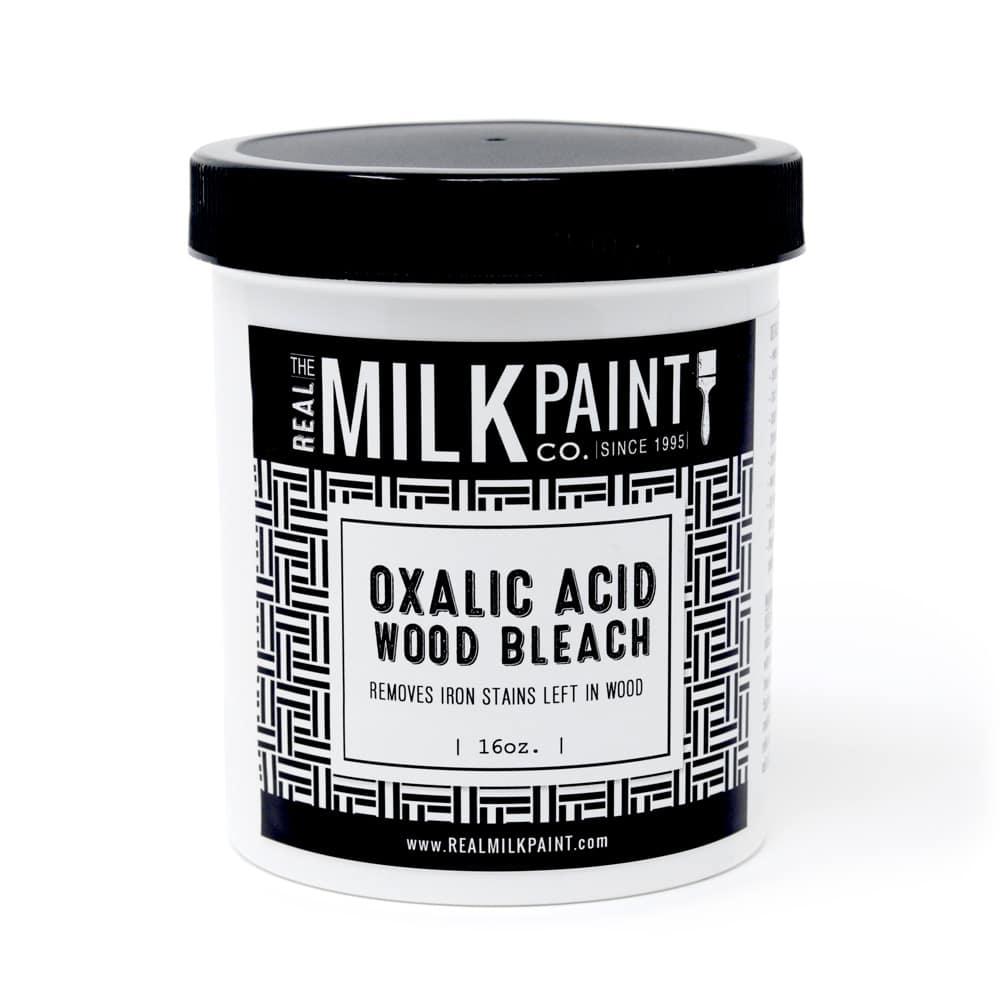 What Neutralizes Bleach Smell