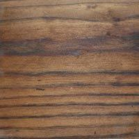 Is Tung Oil Flammable