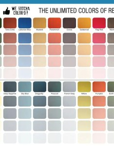 Real milk paint color mixing combinations also learn to mix classic rh realmilkpaint