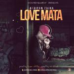 Love Mata