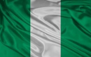 Save The Naira