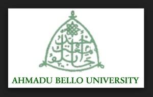 Ahmadu-Bello-University-abu