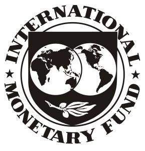 IMF_logo