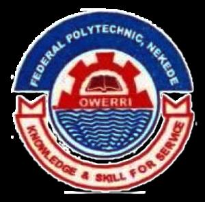 fedponek-logo