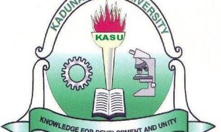 Kaduna State University (KASU) Christmas and New Year Break