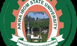 AKSU Academic Calendar for First Semester (Updated)