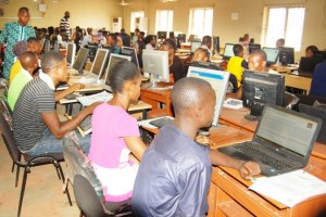 pic-3-jamb-unified-tertiary-matriculation-examination-in-kwara
