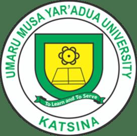 UMYU 2019/2020 Undergraduate & Postgraduate Academic Calendar