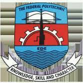 fed-poly-ede-logo