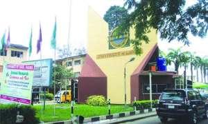 UNILAG 2019/2020 UTME Supplementary Admission List