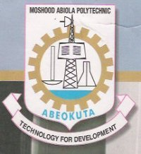 MAPOLY HND Admission Acceptance Fee Payment Guideline