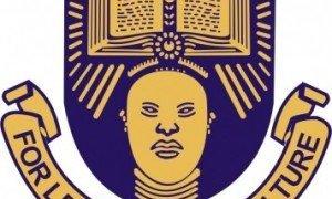 OAU 2019/2020 Postgraduate Admission Form, On Sale!!!