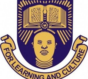OAU 2019/2020 Postgraduate Admission Form, On Sale!!!
