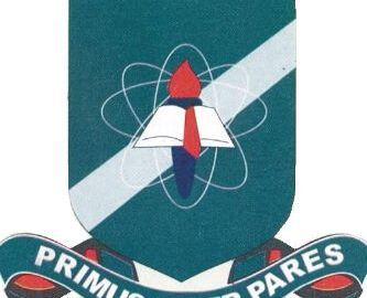 Gombe State University (GSU) Postgraduate Admission List for 2019/2020 Academic Session
