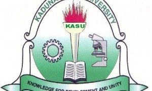 KASU Approved New Faculty of Education Programmes